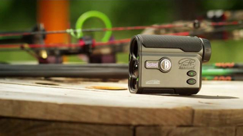 Bushnell The Truth with Clearshot TV Spot - Thumbnail 8
