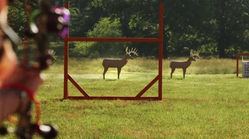 Bushnell The Truth with Clearshot TV Spot - Thumbnail 7