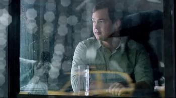 Verizon XLTE TV Spot, 'Hero Fantasy: Ice Fishing Gravity' - Thumbnail 5