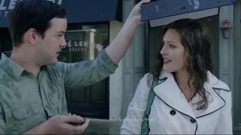 Verizon XLTE TV Spot, 'Hero Fantasy: Ice Fishing Gravity' - Thumbnail 6
