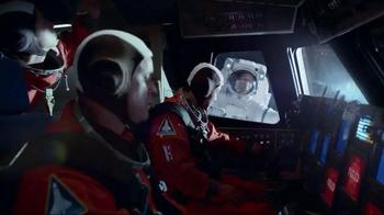 Verizon XLTE TV Spot, 'Hero Fantasy: Ice Fishing Gravity' - Thumbnail 7