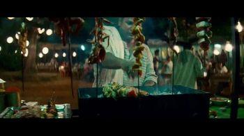 The Hundred-Foot Journey - Alternate Trailer 5