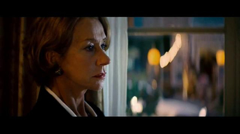 The Hundred-Foot Journey - Alternate Trailer 5