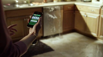 ServPro TV Spot, 'Damage can Happen' - Thumbnail 2