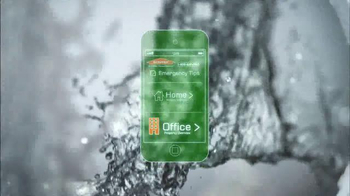 ServPro TV Spot, 'Damage can Happen' - Thumbnail 4