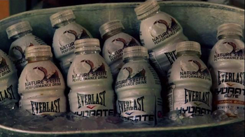 Everlast Hydrate Elite TV Spot, 'Realize Your Potential' - Thumbnail 1