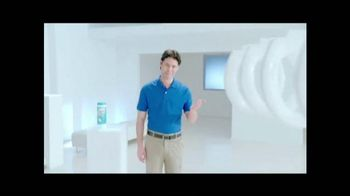 Clorox Disinfecting Wipes TV Spot, 'Sillas' [Spanish] - 52 commercial airings
