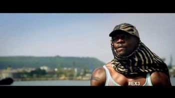 The Expendables 3 - Alternate Trailer 2