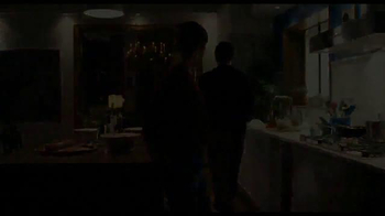 Begin Again - Alternate Trailer 13