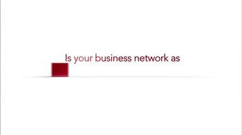 Frontier Business Edge TV Spot, 'Be Confident' - Thumbnail 1