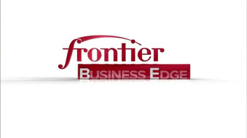 Frontier Business Edge TV Spot, 'Be Confident' - Thumbnail 2