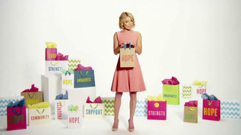 QVC Super Saturday Live TV Spot Featuring Kelly Ripa - Thumbnail 9
