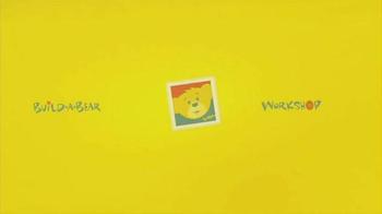 Build-A-Bear Workshop TV Spot, 'My Little Pony: Applejack' - Thumbnail 1