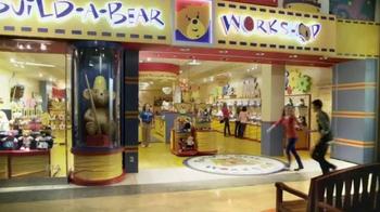 Build-A-Bear Workshop TV Spot, 'My Little Pony: Applejack' - Thumbnail 3