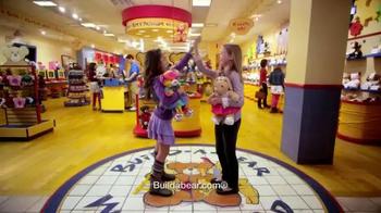 Build-A-Bear Workshop TV Spot, 'My Little Pony: Applejack' - Thumbnail 9