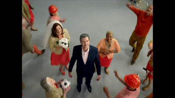 New Reverse Mortgage TV Spot, 'Smart Choices' - Thumbnail 10