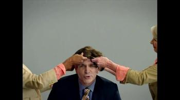 New Reverse Mortgage TV Spot, 'Smart Choices' - Thumbnail 2
