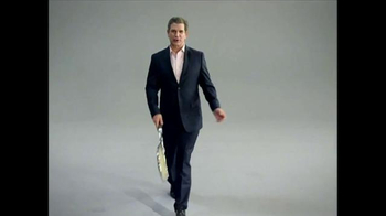 New Reverse Mortgage TV Spot, 'Smart Choices' - Thumbnail 7