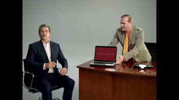 New Reverse Mortgage TV Spot, 'Smart Choices' - Thumbnail 8