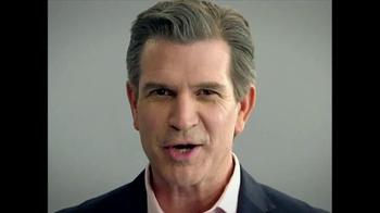 New Reverse Mortgage TV Spot, 'Smart Choices' - Thumbnail 9