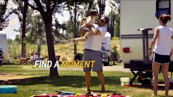 Chevrolet Summer Drive TV Spot, Song by Kid Rock - Thumbnail 2