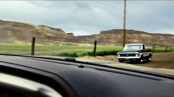 Chevrolet Summer Drive TV Spot, Song by Kid Rock - Thumbnail 3
