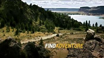 Chevrolet Summer Drive TV Spot, Song by Kid Rock - Thumbnail 5