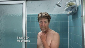 Center for Disease Control (CDC) TV Spot, 'Tips From Former Smokers: Shawn' - Thumbnail 3