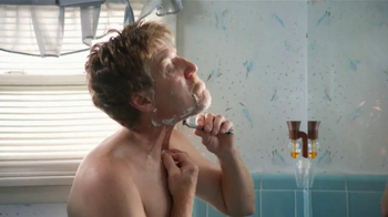 Center for Disease Control (CDC) TV Spot, 'Tips From Former Smokers: Shawn' - Thumbnail 5