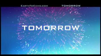 Earth to Echo - Alternate Trailer 31