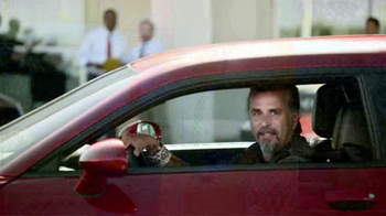 Dodge Summer Clearance Event TV Spot, Song by Motley Crue - Thumbnail 2