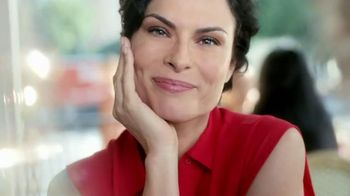 Olay Regenerist Instant Fix Collection TV Spot, 'Your Best Beautiful'