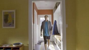 Febreze Set & Refresh TV Spot, 'Sneakers Stink' - 3527 commercial airings