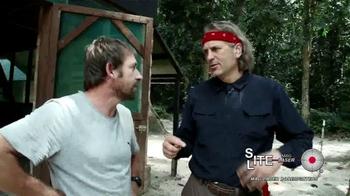SiteLite Mag Laser TV Spot, 'Bull' - Thumbnail 4