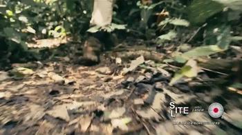 SiteLite Mag Laser TV Spot, 'Bull' - Thumbnail 6