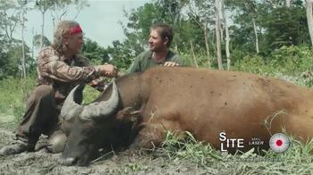 SiteLite Mag Laser TV Spot, 'Bull' - Thumbnail 8
