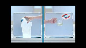 Clorox Bleach TV Spot, 'La Mejor Selección' [Spanish] - Thumbnail 4