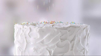 Pillsbury Funfetti Bold TV Spot, 'No Limit' - Thumbnail 5
