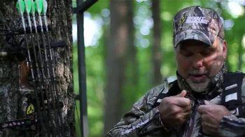 Real Avid Revelation Hunting Knives TV Spot
