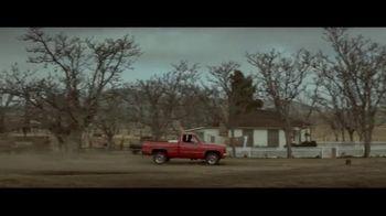 Firestone Complete Auto Care TV Spot, 'Runaway Bride'