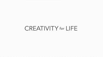 The Art Institutes TV Spot, 'Kim' - Thumbnail 10