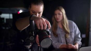 The Art Institutes TV Spot, 'Kim' - Thumbnail 6