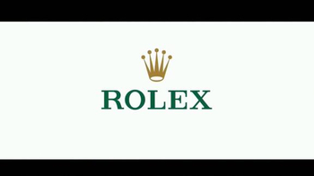 Rolex Yacht Master TV Spot, 'Rolex and Yachting' - Thumbnail 10
