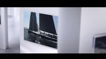 Rolex Yacht Master TV Spot, 'Rolex and Yachting' - Thumbnail 2