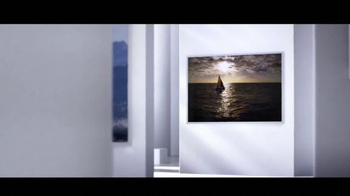 Rolex Yacht Master TV Spot, 'Rolex and Yachting' - Thumbnail 6