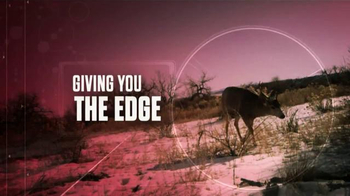 Stealth Cam G Series TV Spot, 'The Next Generation Has Arrived' - Thumbnail 1