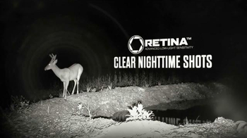 Stealth Cam G Series TV Spot, 'The Next Generation Has Arrived'