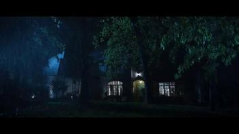 Streamlight TV Spot, 'Be Prepared' - Thumbnail 2