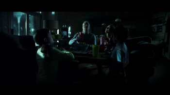 Streamlight TV Spot, 'Be Prepared' - Thumbnail 3