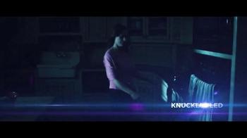 Streamlight TV Spot, 'Be Prepared' - Thumbnail 6